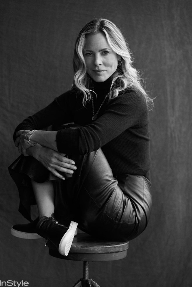 22_Maria Bello photographed by Matthew Brookes, Toronto Film Festival 2016.jpg