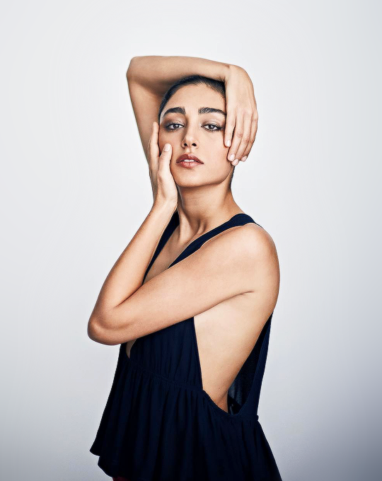 29_Golshifteh Farahani photographed by Patrick Swirc.png