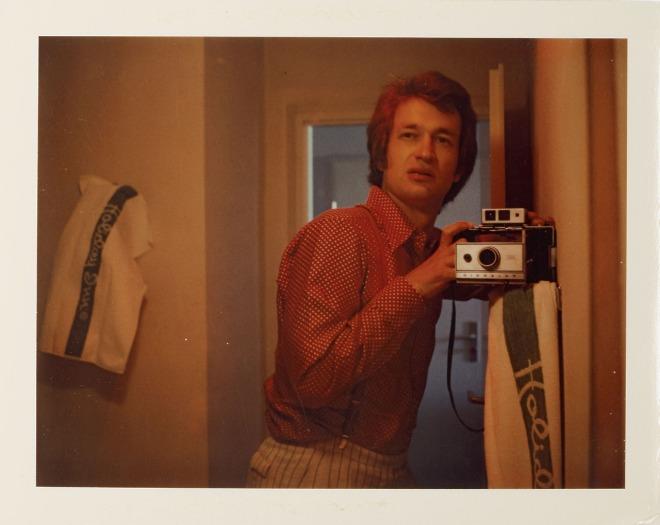 7_Wim Wenders Selfportrait (1975).jpg