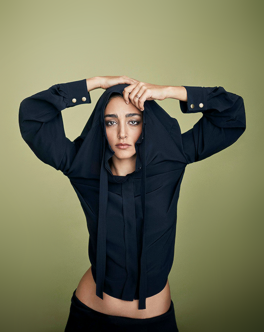 Golshifteh Farahani photographed by Patrick Swirc-3.png