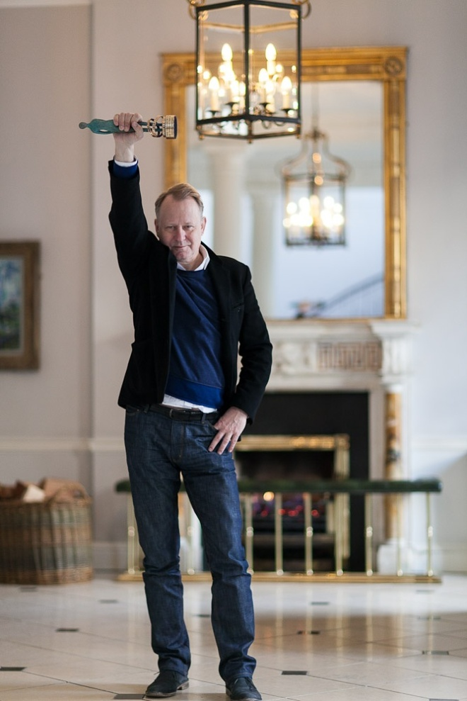 14_Volta award given to Stellan Skarsgard at the Jameson Dublin International Film Festival. Feb 3rd 2012, photo by David Mannion, copyright JDIFF 2012.jpg