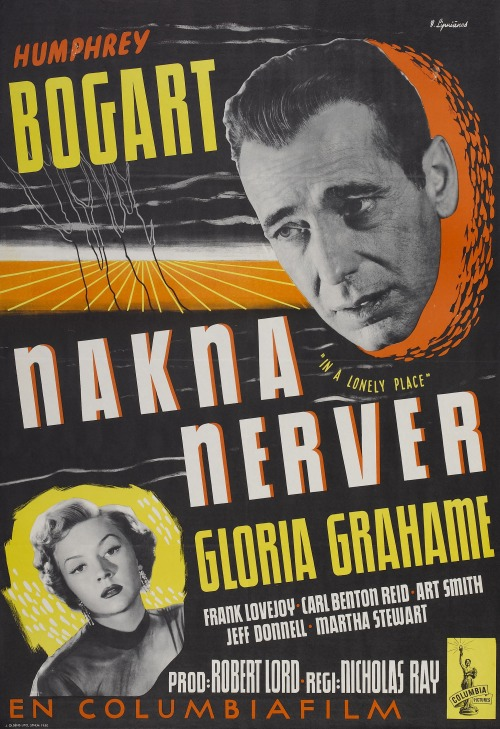 15_Swedish Poster for In a Lonely Place (Nicholas Ray, 1950).jpg