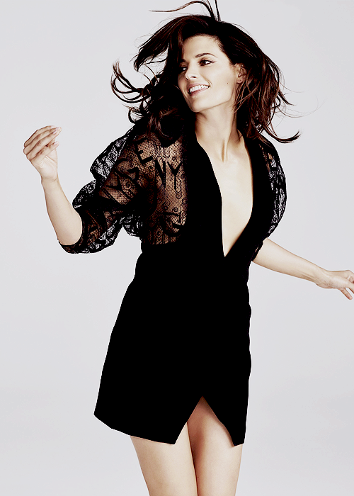 stana katic photographed by nino muñoz-4