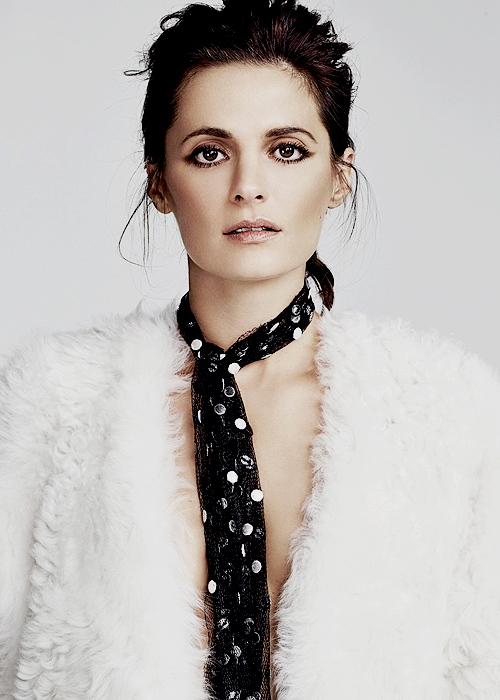 stana katic photographed by nino muñoz-5