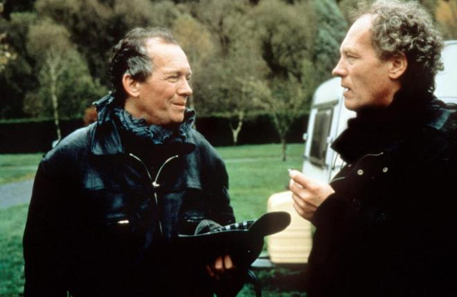 20_Directors Luc and Jean-Pierre Dardenne share a discussion on the set of Rosetta..jpg