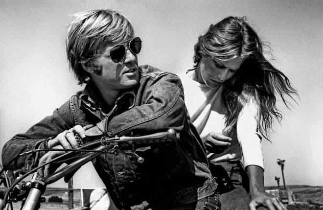 15_Robert Redford & Lauren Hutton photographed by Steve Shaprio, 1972..jpg