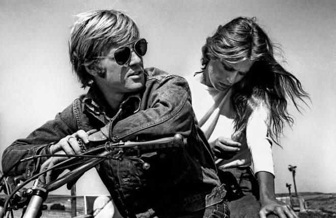 15_Robert Redford & Lauren Hutton photographed by Steve Shaprio, 1972..jpg