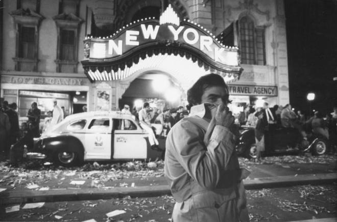 25_Martin Scorsese on the set of New York, New York, 1976..jpg