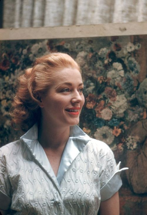 26_Eleanor Parker photographed by Richard C. Miller, 1950s.jpg