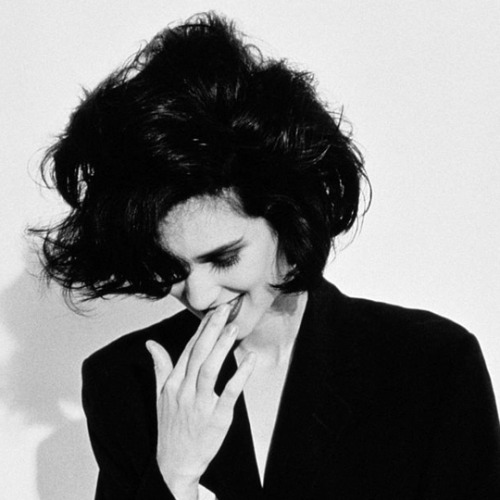 28_Winona Ryder photographed by Michel Haddi 1993 -2