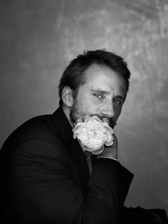 11_Matthias Schoenaerts (1977), Belgian actor. Photo © Nicolas Guérin.jpg