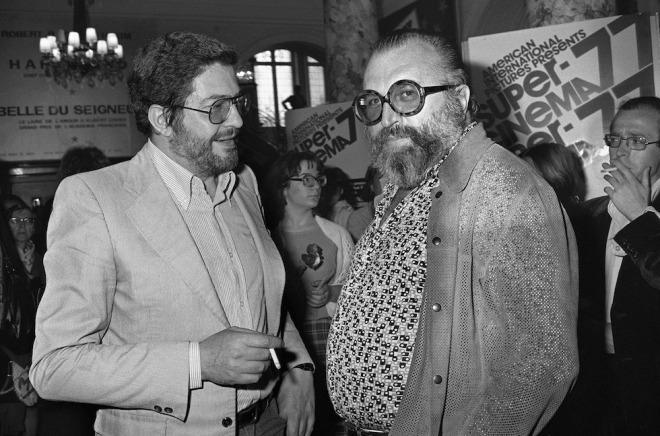 15_Ettore Scola and Sergio Leone.jpg