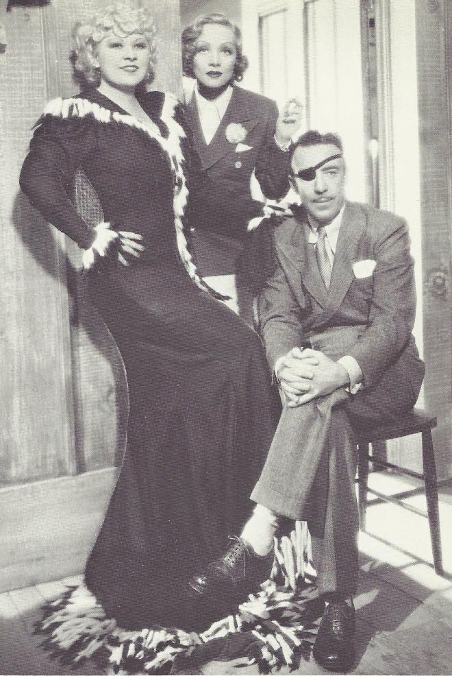 16_Mae West, Marlene Dietrich, Raoul Walsh, 1936.jpg