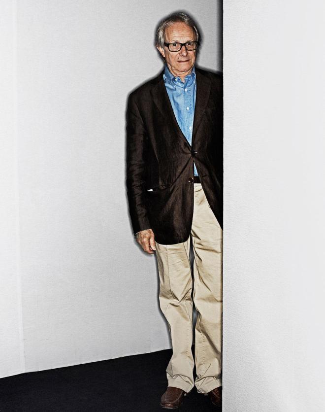 4_Ken Loach, Photographed by Jérôme Bonnet.jpg