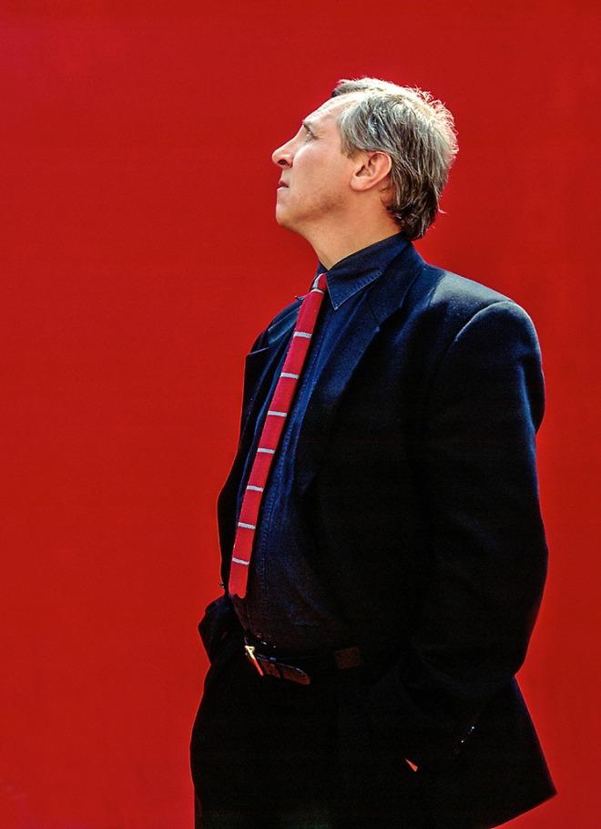 8_Peter Greenaway  © Piermarco Menini.jpg