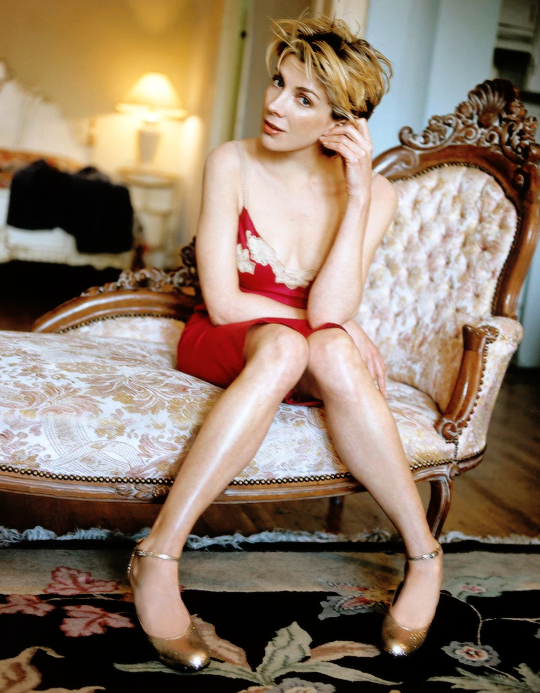 Natasha Richardson photographed by Stewart Shining.-2.png