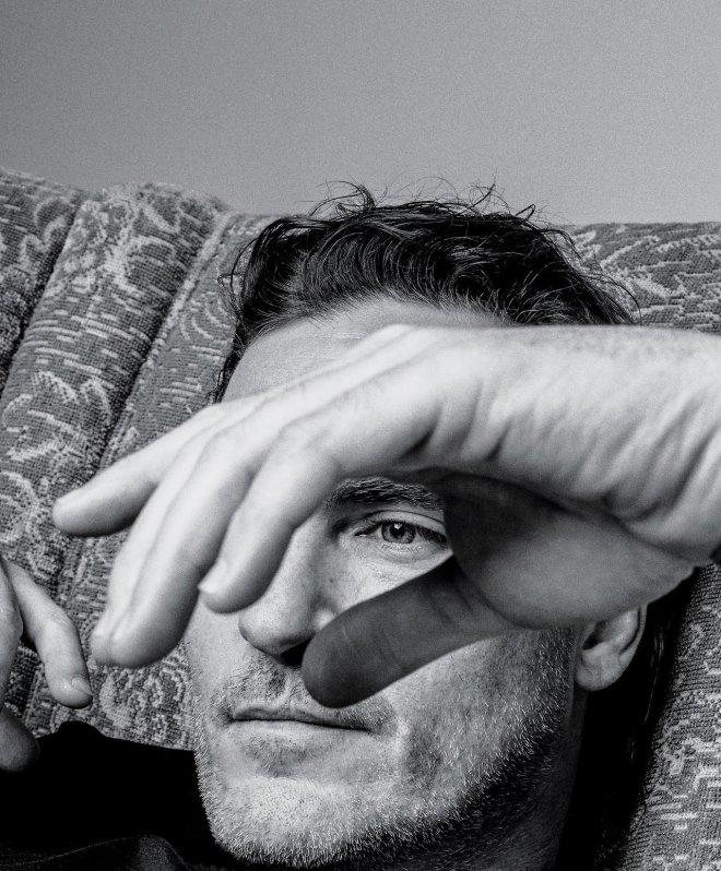 17_Joaquin Phoenix by Craig McDean.jpg