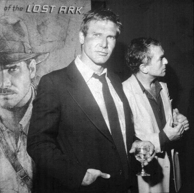 30_Harrison Ford and Paul Freeman at the Raiders of the Lost Ark premiere..jpg