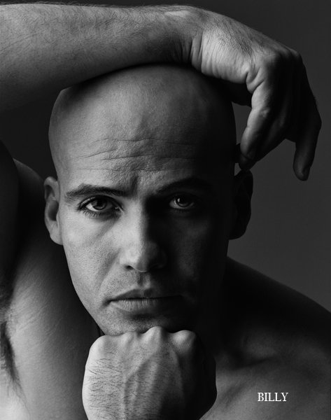 12_Billy Zane by Marco Glaviano.jpg