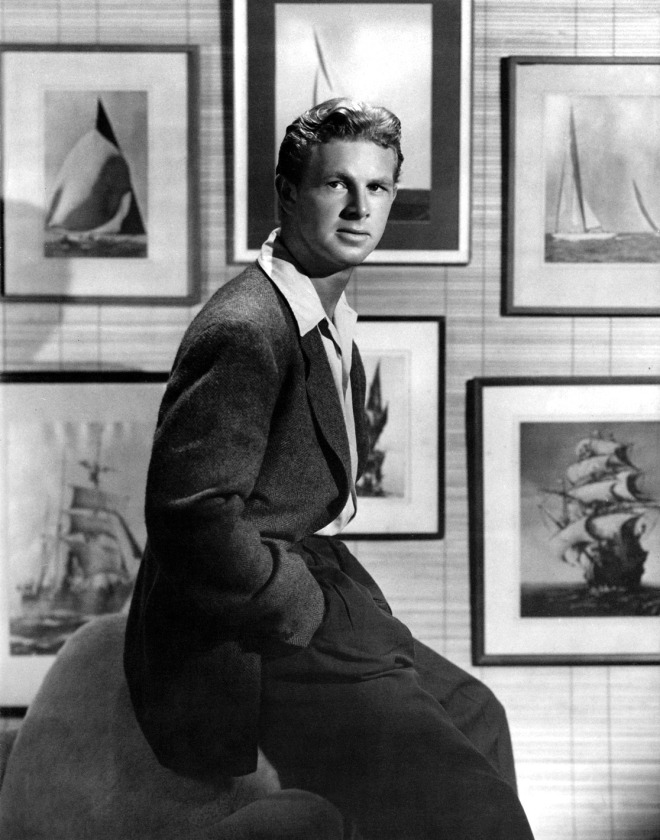 23_Sterling Hayden, photographed by Eugene Robert Richee, 1941..jpg