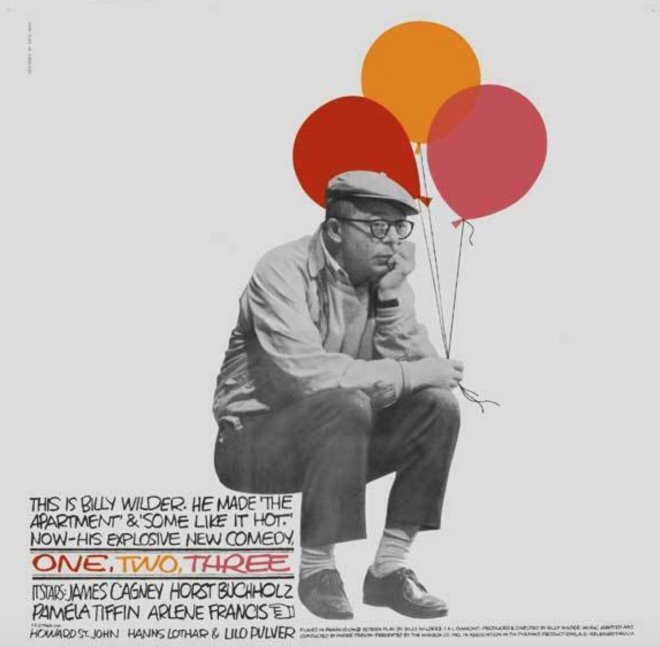 27_this is billy wilder_ unused poster design by Saul Bass for The Mirsch Company, 1961..jpg