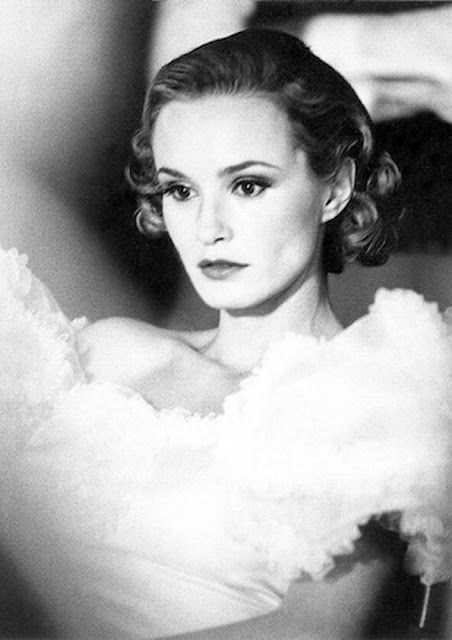 29_Jessica Lange photographed by Jean Pagliuso.jpg