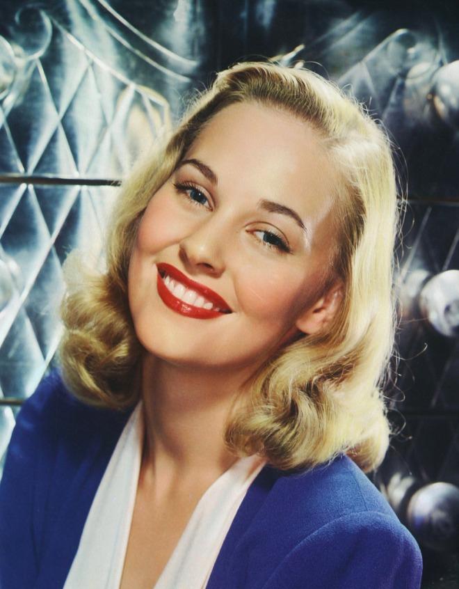 30_Lola Albright Paul Hesse 1955.jpg