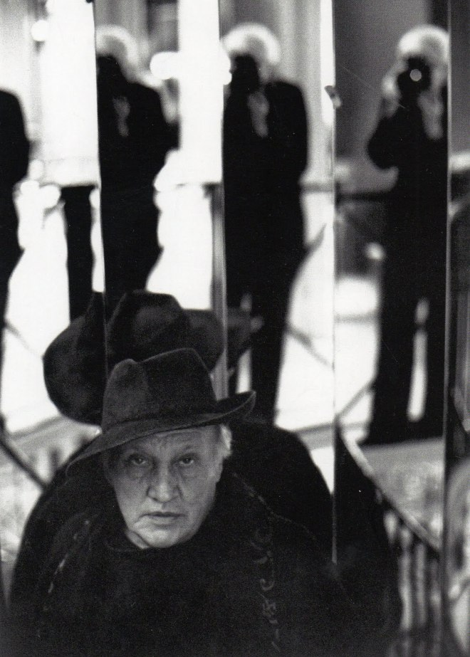 8_Joseph Losey by Eve Arnold.jpg