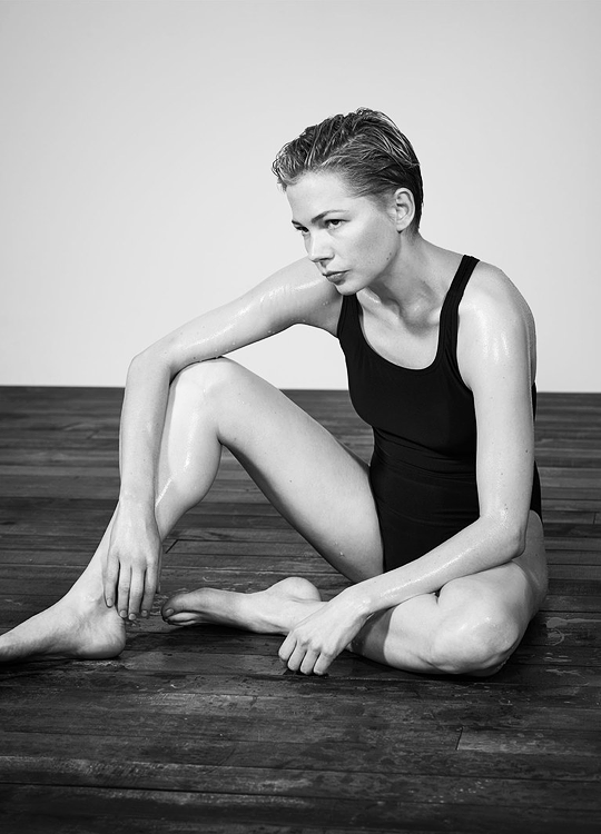 14_Michelle Williams photographed by Collier Schorr for Vanity Fair-5