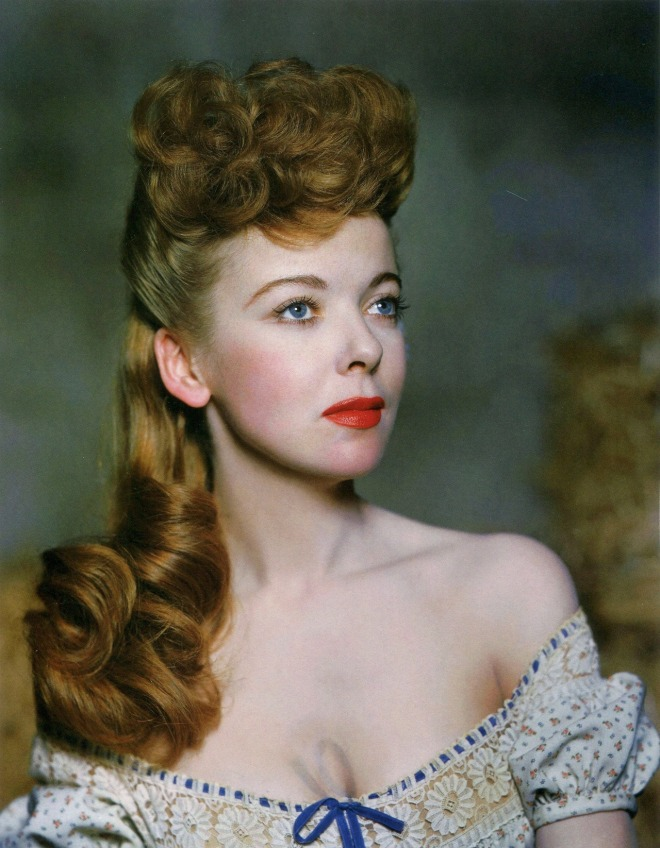 24_Ida Lupino photographed by Scotty Welbourne for The Man I Love (1947).jpg