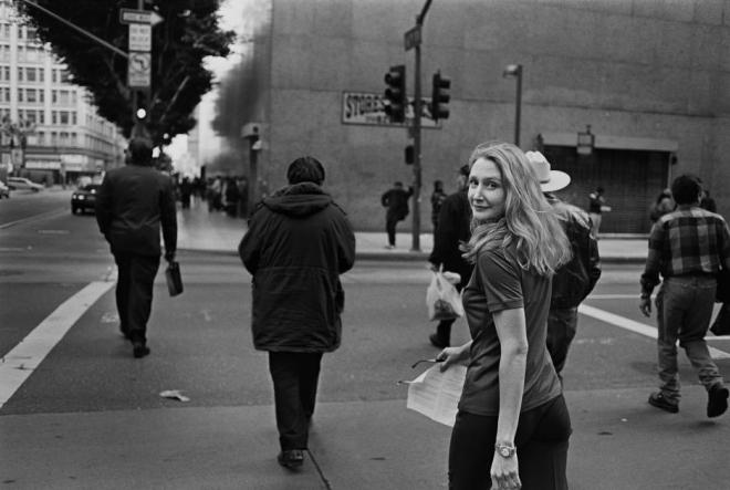 27_Patricia Clarkson photographed by Peter Lindbergh 1999.jpg