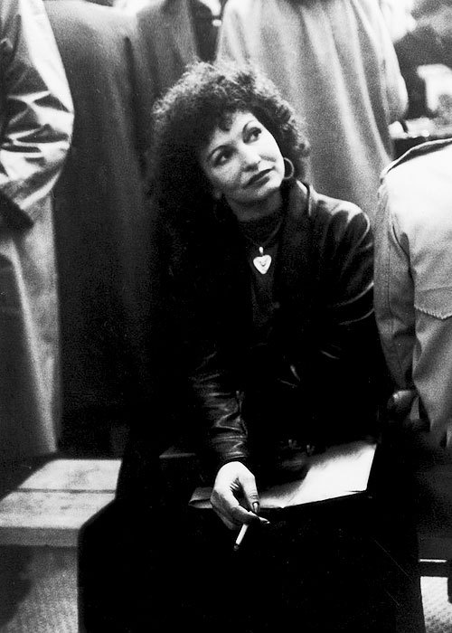 10_Maya Deren photographed by Fred W. McDarrah in New York, 1959.jpg