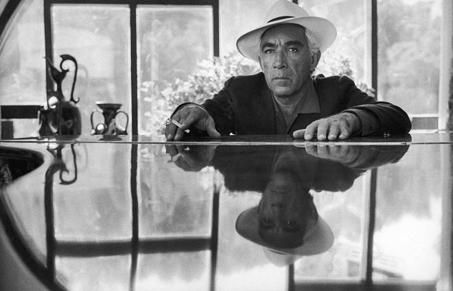 21_Anthony Quinn, 1971. photo by Terry O'Neill.jpg