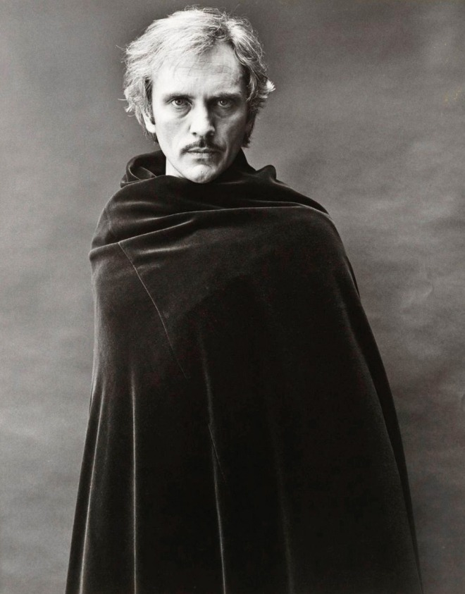 26_Terence Stamp, Photo by Lord Snowdon, 1978.jpg