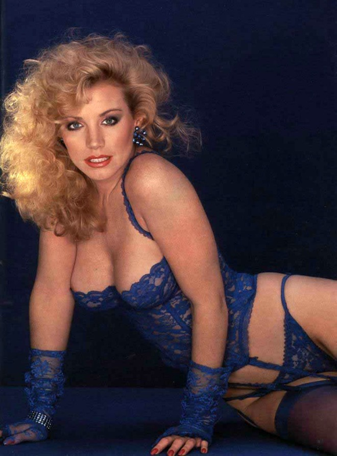 8_Shannon Tweed, Playboy magazine's Miss November 1981.jpg