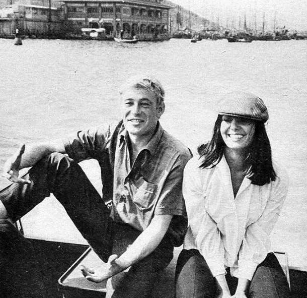 Peter O'Toole and Daliah Lavi -2.png