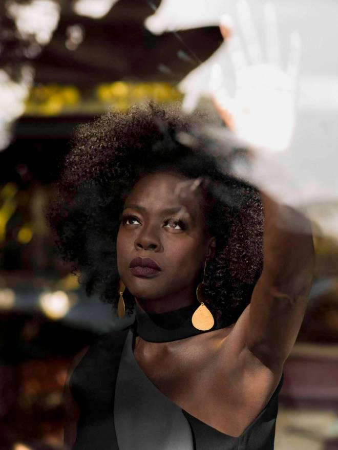 21_Viola Davis by Virginie Khateeb.jpg