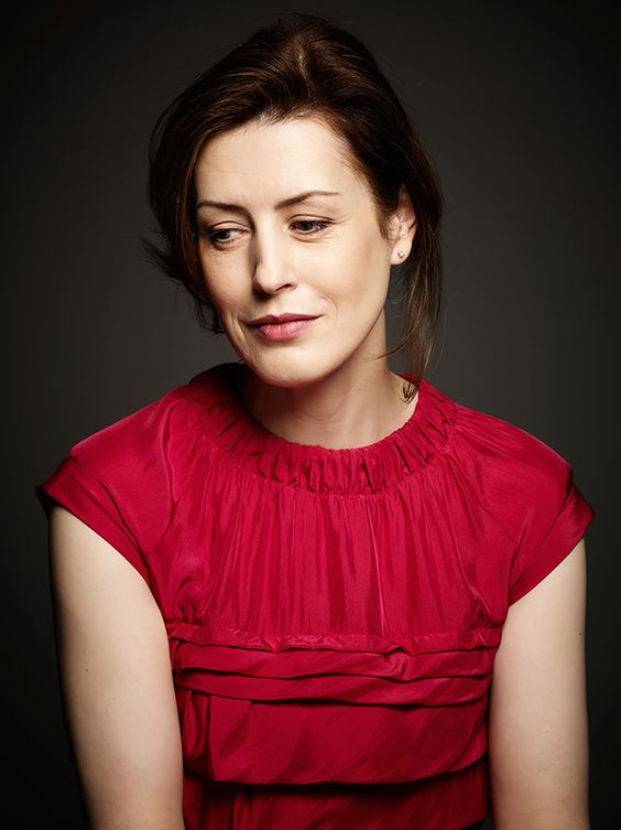 25_Gina McKee by Mark Harrison.jpeg