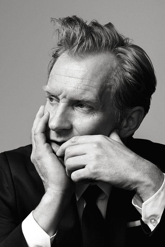 27_Ulrich Thomsen (1963) - Danish actor. Photo by Jonas Bie.jpg