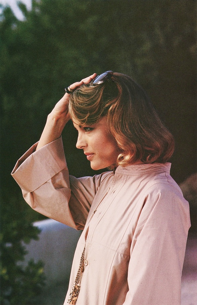 25_Romy Schneider photographed by Giancarlo Botti during the filming of Les innocents aux main sales, 1974..jpg