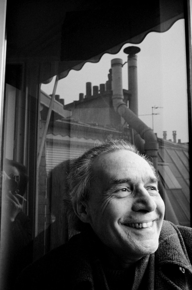 3_Jacques Rivette by Martine Franck.jpg