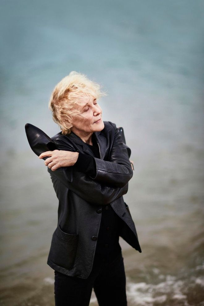 4_Claire Denis photographed by Olivier Metzger..jpg