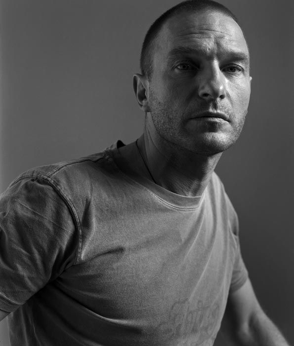 Thomas Kretschmann photographed by Frank Bauer -2