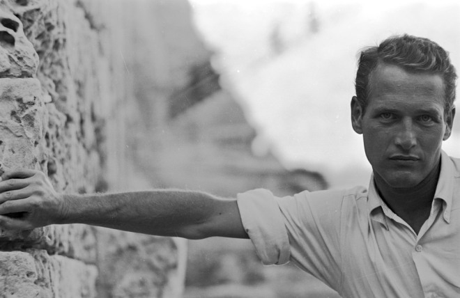 17_Paul Newman photographed by Leo Fuchs, 1959..jpg