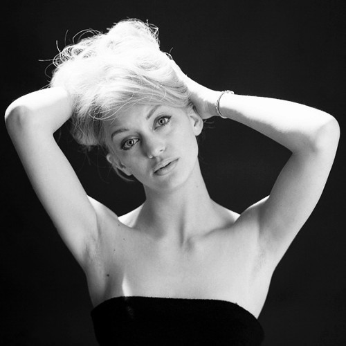 Goldie Hawn photographed by Joseph Klipple, 1965. -3.jpg