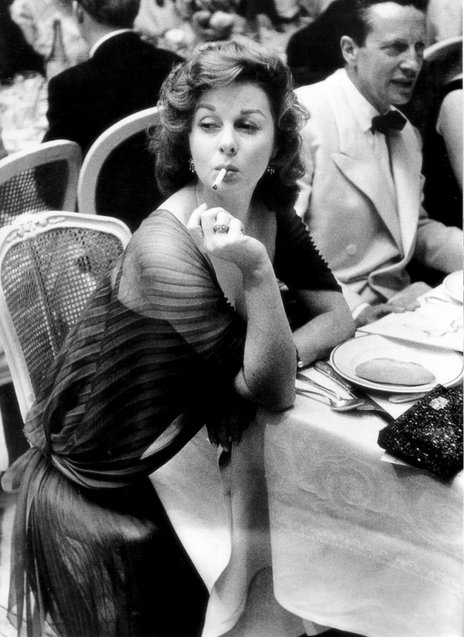 Susan Hayward at the Cannes Film Festival, 1956.jpg