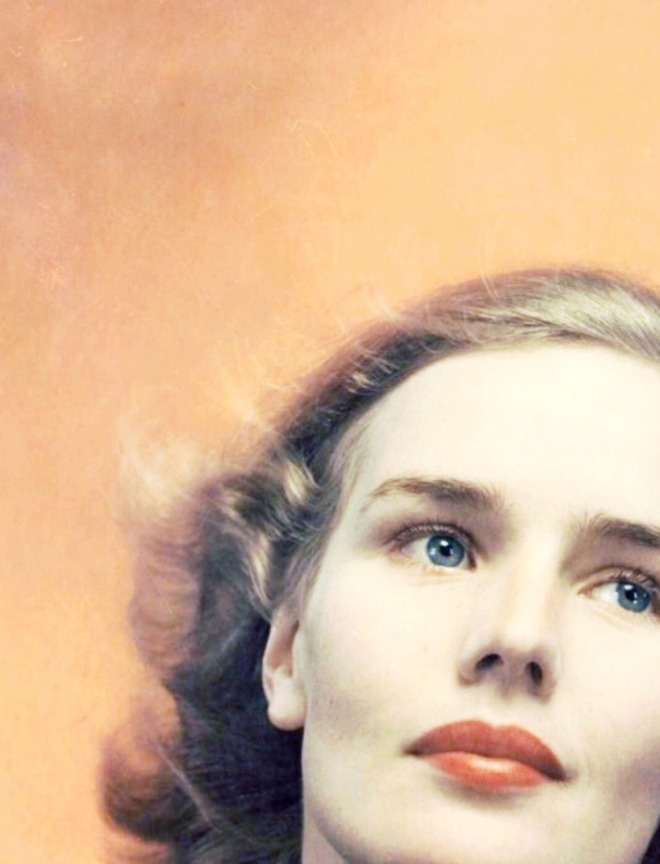 16_Frances Farmer by Edward Streichen, 1937..jpg