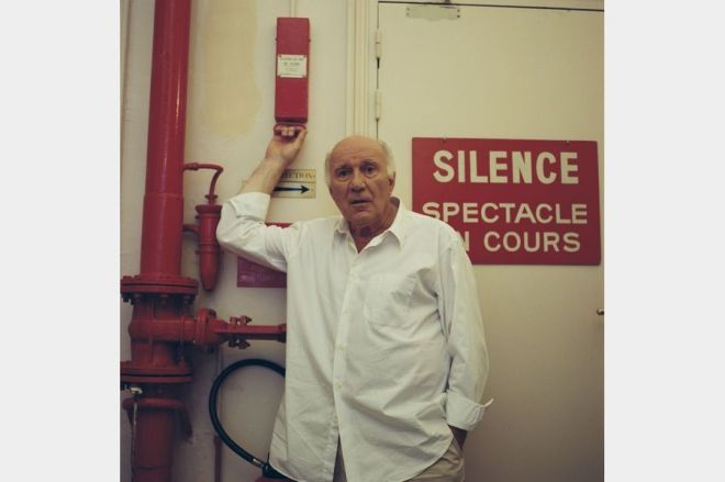 1_Michel Piccoli in Paris for Paris Match (August 2001).jpg