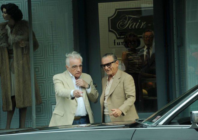 24_Director Martin Scorsese and Joe Pesci on the set of The Irishman.jpg