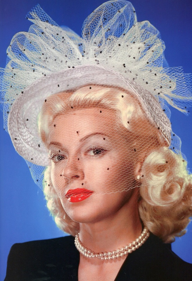 2_Lana Turner photographed by Eric Carpenter, 1946.jpg